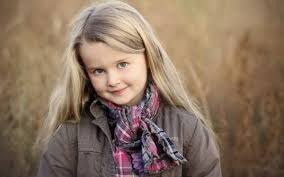 Cute Small Girl Wallpaper 58 Find HD Wallpapers For Free