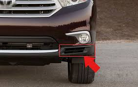 2013 toyota highlander limited accessories get cheap 2011 toyota highlander accessories aliexpress
