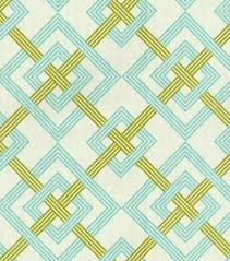 Waverly Home Decor Fabric 123 Best Fabrics Images On Pinterest Home Decor Fabric Yards