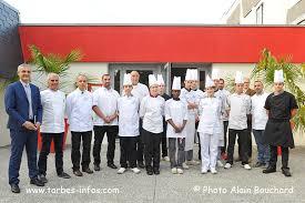 cuisine tarbes 28ème concours régional de cuisine et de pâtisserie site d