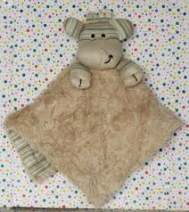 cute koala baby blanket home inspirations design