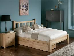 Double Bed Designs For Small Rooms Hd Small Bedroom Ideas With Double Bed Pictures Interior Design