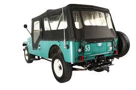 1967 jeep commando 1967 jeep cj 6 jeep collection