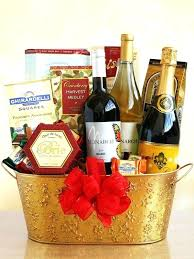 wine basket ideas christmas wine gift baskets food gift basket wine baskets