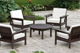 How To Clean Patio Furniture by How To Keep Patio Furniture Clean How To Keep Outdoor Furniture