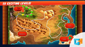 Map Great Wall Of China by Mb Great Wall Of China Android Apps On Google Play
