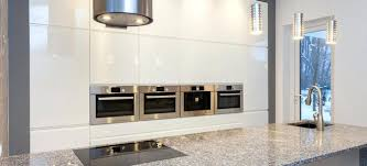 can you replace countertops without replacing cabinets replacing kitchen countertop remove kitchen kitchen cabinets to