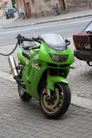 2007 kawasaki kdx 200 pic 3 onlymotorbikes com