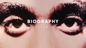 Bad Boys Soundtrack Sean U0027brother Love U0027 Combs Biography Biography Com