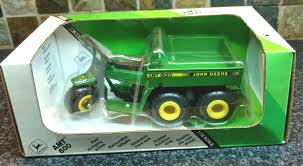 toys u0026 hobbies farm vehicles find amt ertl products online at