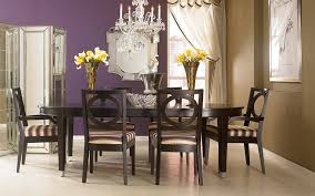 Popular Dining Room Colors Dining Room Paint Color Selector The Home Depot