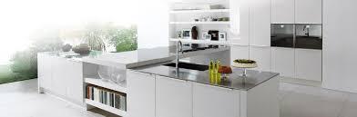 knebel kitchens design renovation installation custom joinery