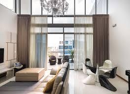 Home Studio Design Pte Ltd Weda Studioinc Pte Ltd Interior Design Singapore Qrmart