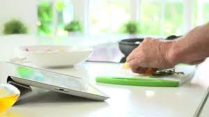 駘ectrom駭ager cuisine 駘ectrom駭ager cuisine 13 images appareil 駘ectrom駭ager