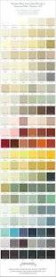 benjamin moore paint colors matched to farrow u0026 ball 2015