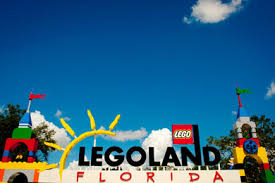 legoland florida family vacations trips getaways for families