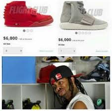 Sneakers Meme - pin by chiddy on humor pinterest memes and humor