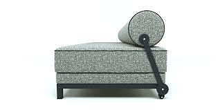 dwr sleeper sofa gorgeous twilight sleeper sofa new classics the twilight sleeper