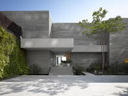 villa d architecte contemporaine maison neuve avec vue sur l u0027eau à l u0027architecture inspirée des