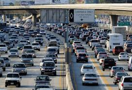 safe thanksgiving travel in south florida fort lauderdale car