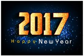 New Year Greetings Decoration by New Year Wallpaper Design For Corel Draw Vectors Stock For Free