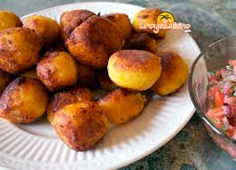 cuisine cr駮le facile wonderful cuisine creole facile 9 53 jpg ohhkitchen com