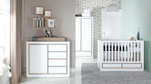 Grey Nursery Furniture Sets Cheap Baby Furniture Sets Best White Nursery Furniture Sets Ideas