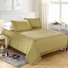 Cheap King Size Bedding Online Get Cheap King Size Bed Sets Aliexpress Com Alibaba Group