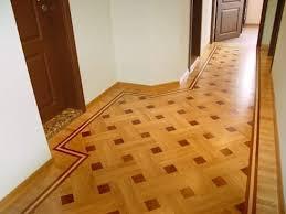 parquet flooring by luxury wood flooring ltd homify