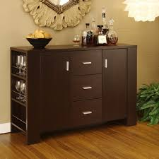 Decorating Dining Room Buffets And Sideboards 24 Best Top 10 Sideboards Buffets Images On Pinterest Buffets