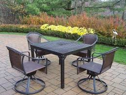 Gp Products Patio Furniture 48 Best Garden Patio Furniture U0026 Accessories Images On Pinterest