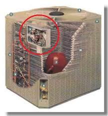 trane condenser fan motor replacement trane xe1000 condenser fan motor replacement jzgreentown com