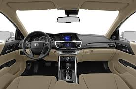 2013 honda accord price photos reviews u0026 features
