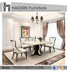 used party tables and chairs for sale home hotel hall party used tables and chairs for sale tea table