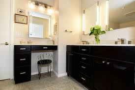 Spa Themed Bathroom Ideas - bathroom home spa designs and layouts spa bathroom design ideas