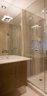 small 3 4 bathroom designs bathroom design ideas small 3 4