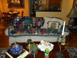 Couchcovers Living Room Appealing Couch Covers Target For Living Room Decor