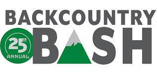 backcountry bash