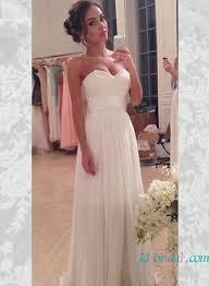 flowy bridesmaid dresses flowy bridesmaid dresses wedding ideas 2017 newweddingz gameuse us