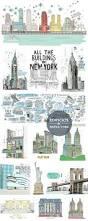 best 25 new york city ny ideas on pinterest new york city
