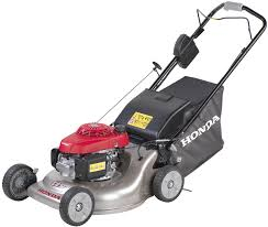 self propelled electric lawn mower lowes