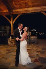 wedding venues in roanoke va valhalla vineyards weddings get prices for wedding venues in va
