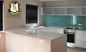 Kitchen Design Styles by Design Ideas Gallery Of Kitchen Design Styles