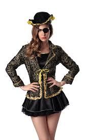 Amy Pond Halloween Costume Pirate Halloween Costumes Women Ideas Halloween