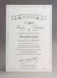 texte invitation mariage 23 best invitation au mariage images on marriage