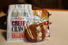 Halloween Gifts Ideas by Halloween Gift Ideas For Coworkers Card Halloween Gift Ideas For