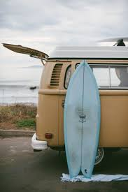 lexus helpline dubai 252 best c a r s images on pinterest dream cars car and cars