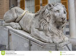 marble lion marble lion stock photo image of beautiful objects 35244662