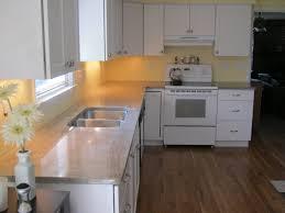 kitchen cabinet 62 nantucket polar white kitchen cabinets black