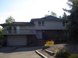 Great Before And After Exterior Painting Project By Maurer